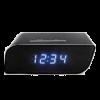 camara-oculta-reloj-despertador-alc711