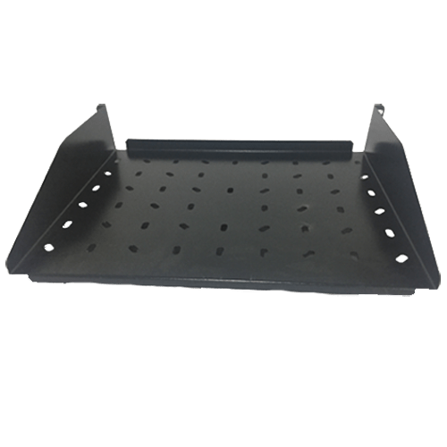 bandeja-rack-cctv-servidores