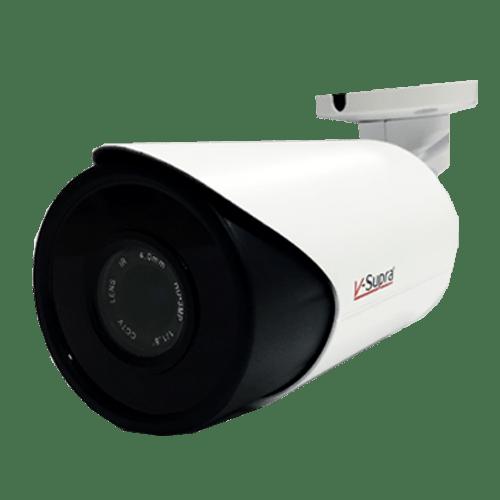 bullet-startlight-cctv-AHDBMSL905