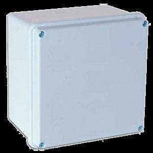 caja10x10-plastica-cctv