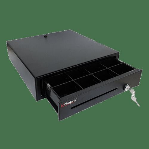 cajonero-monedero-pos-VSP-310MNY