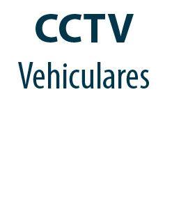 CCTV VEHICULAR