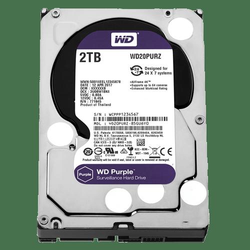 disco-duro-avclass-purple-2teras-wd20purx
