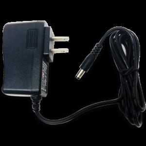 fuente-corriente-adapatador-12v1a-cctv