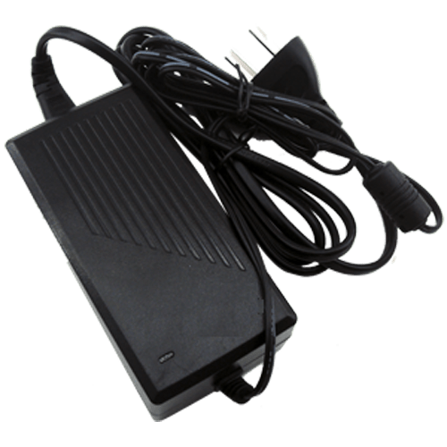 fuente-corriente-adaptador-cctv-3amp