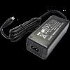 fuente-corriente-adaptador-6amp-cctv