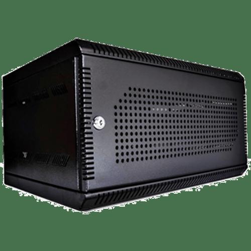 rack-cctv-dvr-nvr-servidores