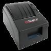 impresora-alta-velocidad-pos-VSP586