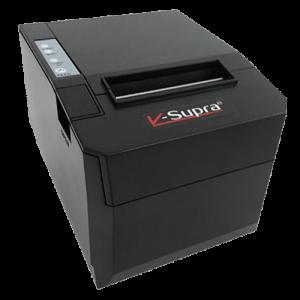 impresora-alta-velocidad-pos-VSP88A
