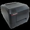 impresora-pos-BARMASTER1000