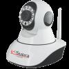 camara-ip-robot-360-iprobot-wifi