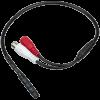microfono-audio-cctv-camaras