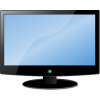 monitor-cctv-camaras
