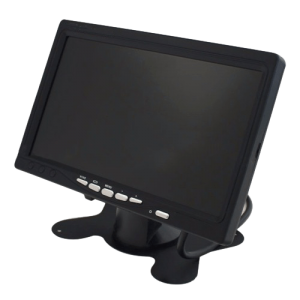 monitor-vehicular-cctv-hd