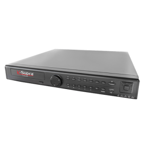 nvr-ip-onvif-vsupra-cctv-5mp