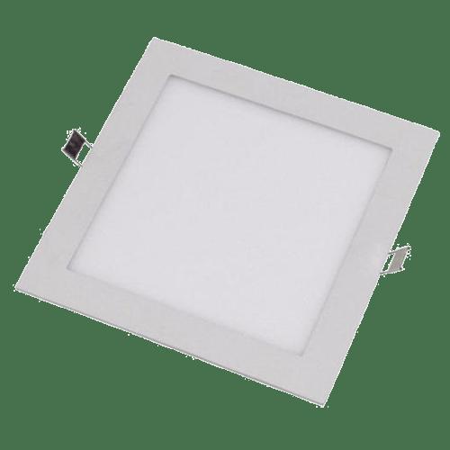 panel-led-cuadrado-incrustar