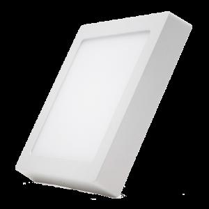 panel-led-cuadrado-sobreponer