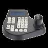 teclado-ptz-pk900-cctv