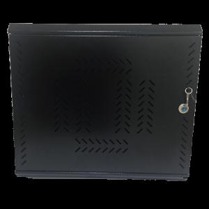 rack-cctv-dvr-nvr-servidores-3u