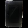 rack-cctv-dvr-nvr-servidores-9u-6u