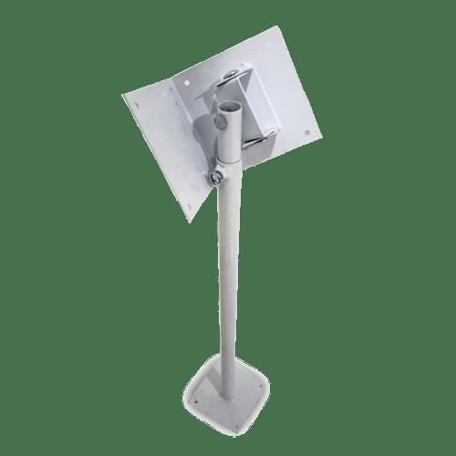 soporte-metalico-camaras-cctv