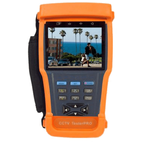 tester-cctv-k795-ahd-dtx