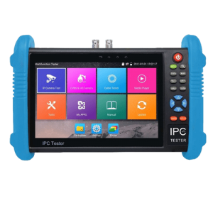 tester-cctv-ip-ipc9800