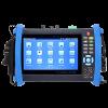 tester-cip90-dtx-cctv