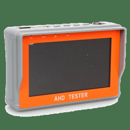 tester-cctv-ahd-2mp