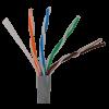 utp-cable-cctv-interno