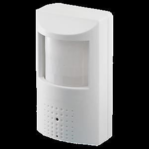camara-oculta-pir-uvahdcm802-wifi