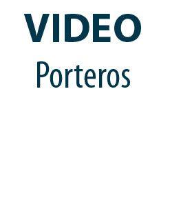Video Porteros