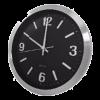 camara-oculta-reloj-pared-wcc720swf