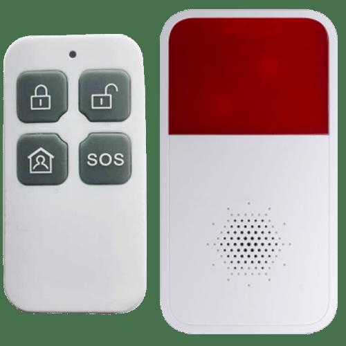 alarma-inalambrica-dahua