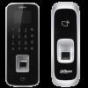 control-acceso-asistencia-dahua-biometrico