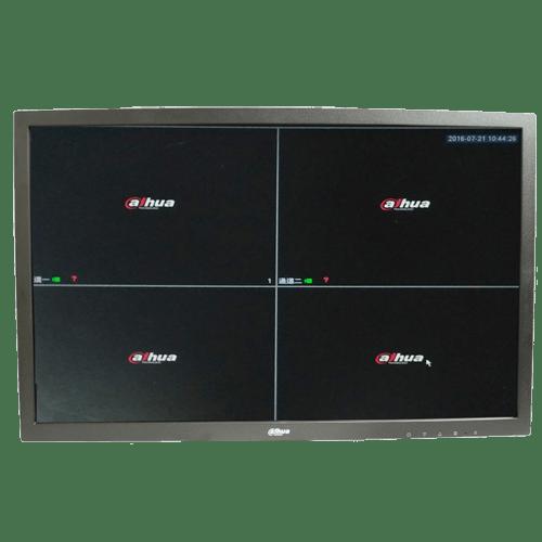 monitores-dahua-cctv-profesionales