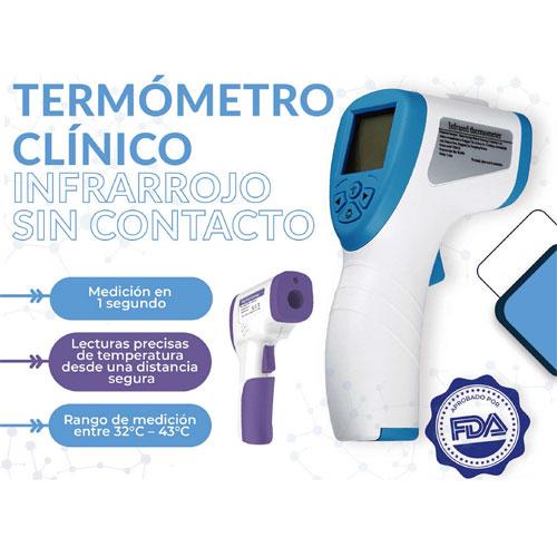 termometro-digital-sin-contacto-covid19-coronavirus